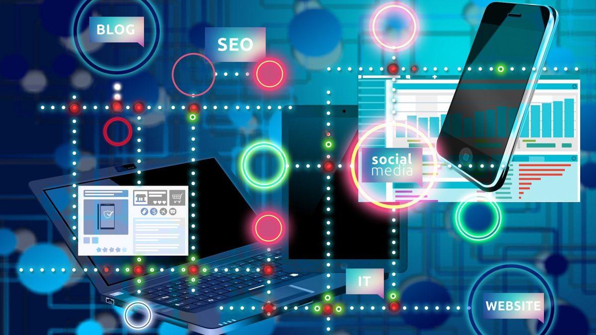 Your Export Studio servizi digital export e web marketing alibaba