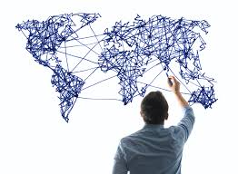 Your Export studio finanziamenti a fondo perduto export