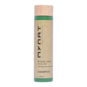 shampoo-jole